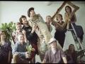 Klezmagic-Binnen-Juni-2020-2