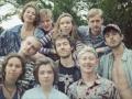 Klezmagic-Buiten-Juni-2020-1