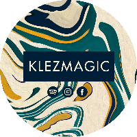Logo voor header Site